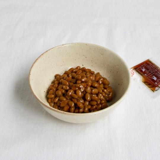 納豆(たれ1袋入り)