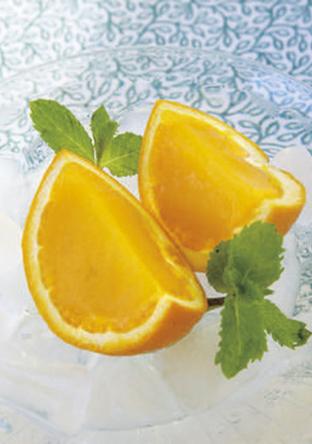 オレンジ(えんげ食・介護食)