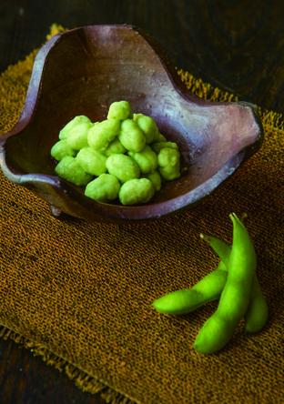 枝豆(えんげ食・介護食)