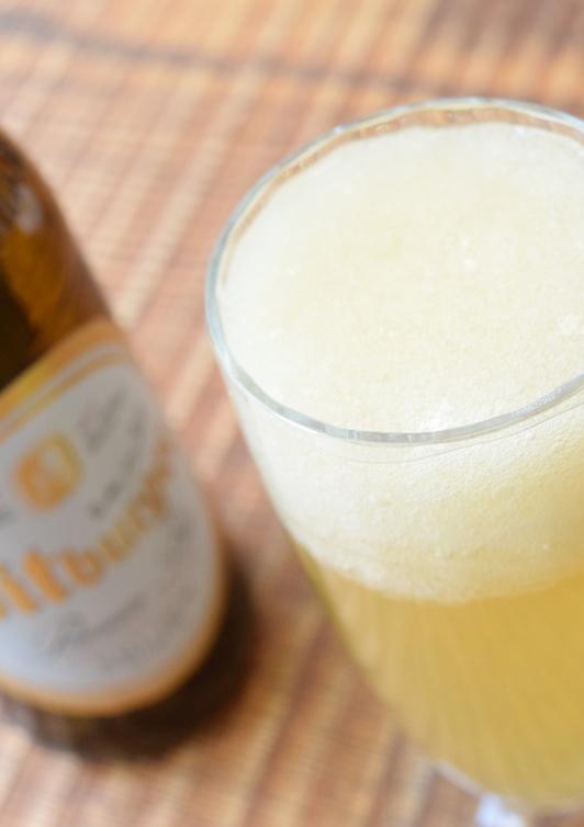 ビール(えんげ食・介護食)