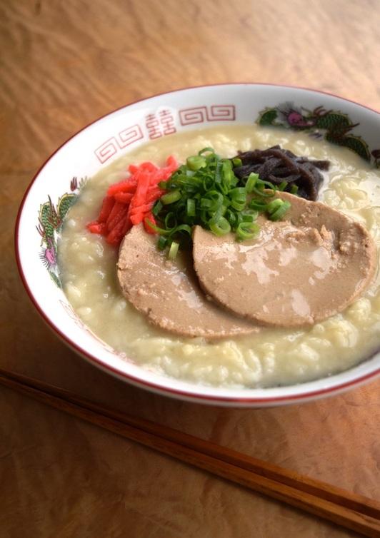 博多ラーメン(えんげ食・介護食)