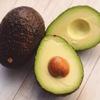 アボカドは果物でトップクラスの食物繊維量!おすすめレシピ3選