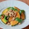 かぼちゃが大好きな人も苦手な人も楽しめる! 料理のコツとレシピ