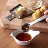 風邪による「のどの痛み」をやわらげる食材と避けたい食材