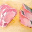 お肉の脂とお魚の脂、それぞれの特徴を知ろう!