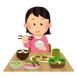 【第3回:夕食編】時間栄養学を知ろう!