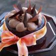 【バレンタイン】定番チョコレートレシピが、アイデアひとつでこんなにヘルシーに!