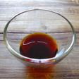 和食に欠かせない「醤油」は上手に使って美味しく楽しもう!