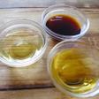たくさんの種類がある「お酢」どう使い分けたらいいの?