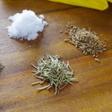 塩味の感じ方は温度で変わる!?知って得する塩の豆知識