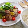 日本人に特に必要?ビタミンB1をしっかり摂るレシピ!