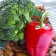 美肌、老化予防に!ビタミンCをちゃんと摂っていますか?
