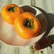 ビタミンCは果物トップクラス!柿の人気レシピ3選