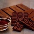 賢く選んでちょっとずつ食べて!チョコレートおすすめレシピ3選