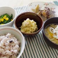 食事が大切!花粉症の症状を和らげる管理栄養士のおすすめレシピ