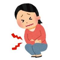 腹痛のときの食事はどうすればいい?