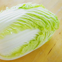 「白菜」はビタミンCやカリウムが豊富!栄養を逃さず摂る調理法とは?