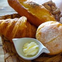 パン好きは知っておきたい「隠れ塩分」