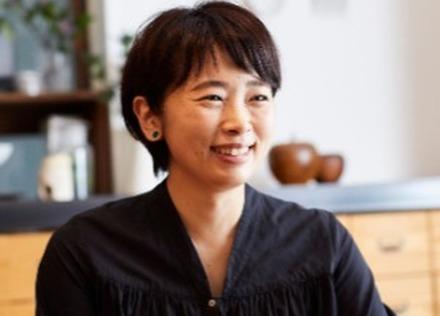「心のえいよう」料理家・近藤幸子さん 家事に仕事に子育てに…忙しい毎日の支えとは?