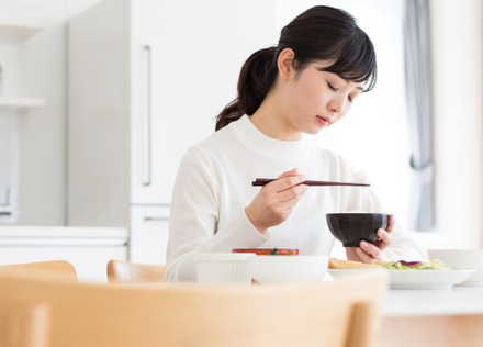 炎症性腸疾患(IBD)という病気を知っていますか?