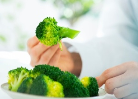 「葉酸」は妊娠中にどのくらい必要?どんな食べ物に入っている?