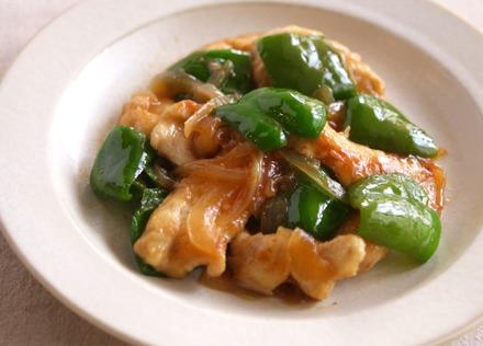 「コレステロール、中性脂肪が高い…」脂質異常症の方におすすめの主菜、副菜