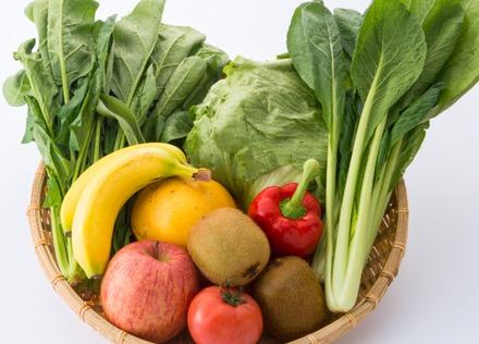 慢性腎臓病が進んだら意識したい栄養素は?