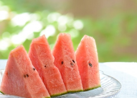 夏の食生活と血糖コントロール[夏の血糖コントロール:第2回]