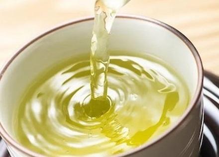 サルコペニア予防に筋トレ+必須アミノ酸+茶カテキンを[ヘルスデーニュース]