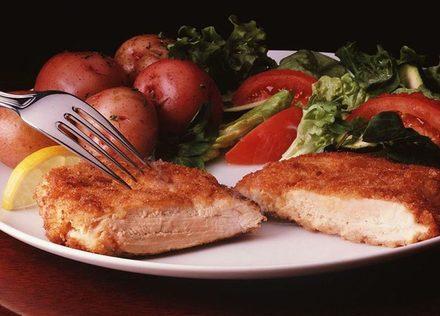 食品中の鉄分減少などによって貧血が増加している[ヘルスデーニュース]