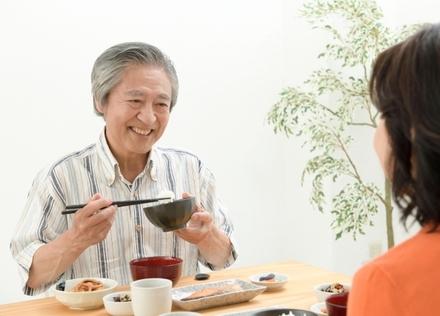「脳の健康に良い食事」がアルツハイマー病による認知機能低下を防ぐ可能性[ヘルスデーニュース]