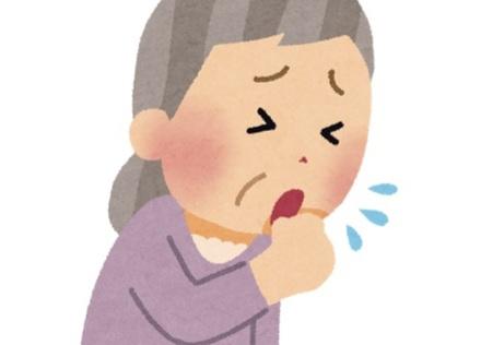 インフルエンザ対策!心がけたい3つの予防法
