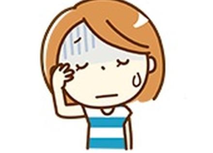 慢性疲労の原因と対策とは?