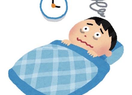 「眠れない!」辛い夜が続くときに試したい食事のポイント