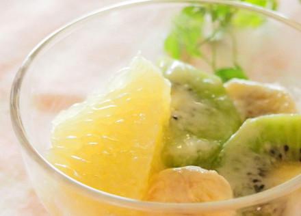 夏バテ対策!管理栄養士の選ぶ朝ごはんレシピ!