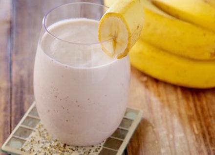 栄養満点なバナナのおすすめレシピ3選