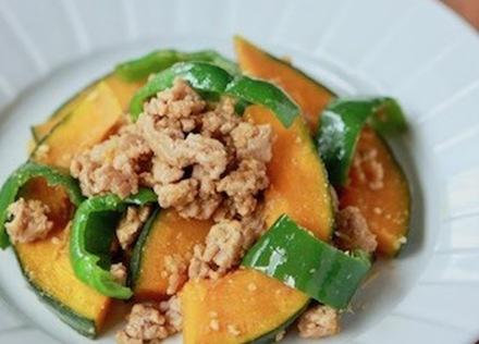 かぼちゃ好きな人も苦手な人も楽しめる料理のコツ