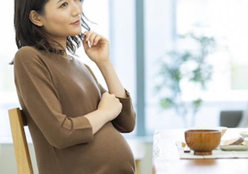 妊娠糖尿病の食事療法、何をすればいい? ポイントを徹底解説