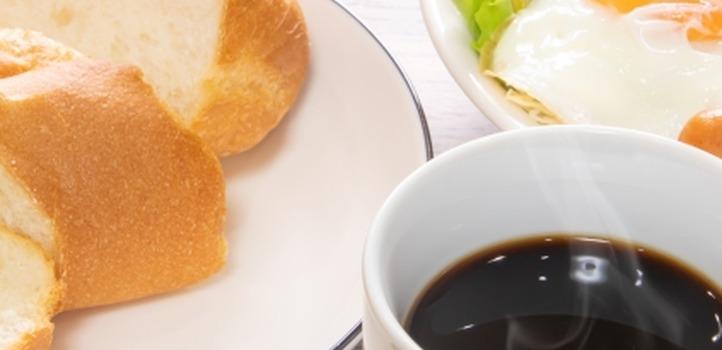 糖尿病で朝食が大切な理由