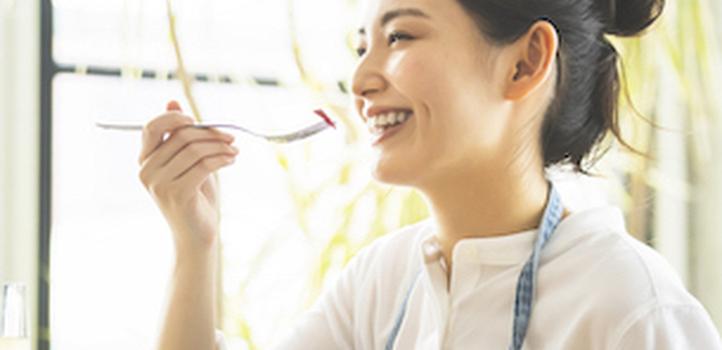 妊娠中の体重管理、増えすぎたらどうすればいい? 食べ方のポイントは?