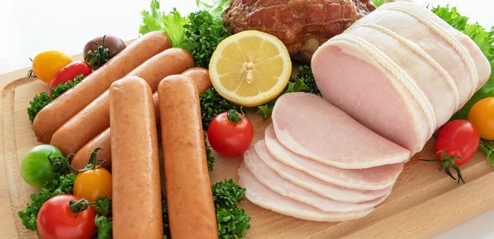 加工食品の原材料はどこの国から?〜来春、表示が完全義務化されます[食の安全と健康:第9回 文・松永和紀]