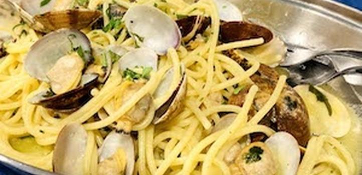 「スイスの食卓から」第3回:健康の秘密は地中海食にあり?イタリアの食生活をご紹介! 文・安藤友梨